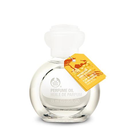 madagascan-vanilla-flower-perfume-oil_l