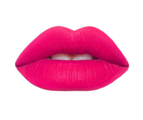 pinikvelvet-lipswatch