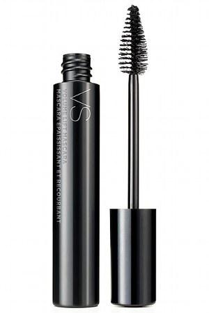 vs-makeup-volume-lift-mascara-profile