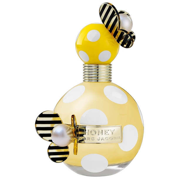 Marc-Jacobs-Honey-Perfume