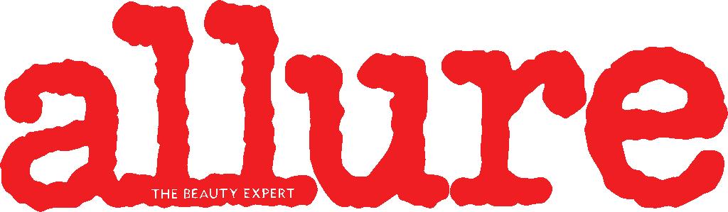 Allure-logo