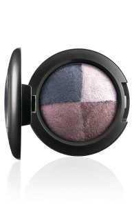 FantasyOfFlowers-EyeShadow-GreatBeyond-72