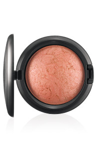 FantasyOfFlowers-MineralizeSkinfinish-Copper-72