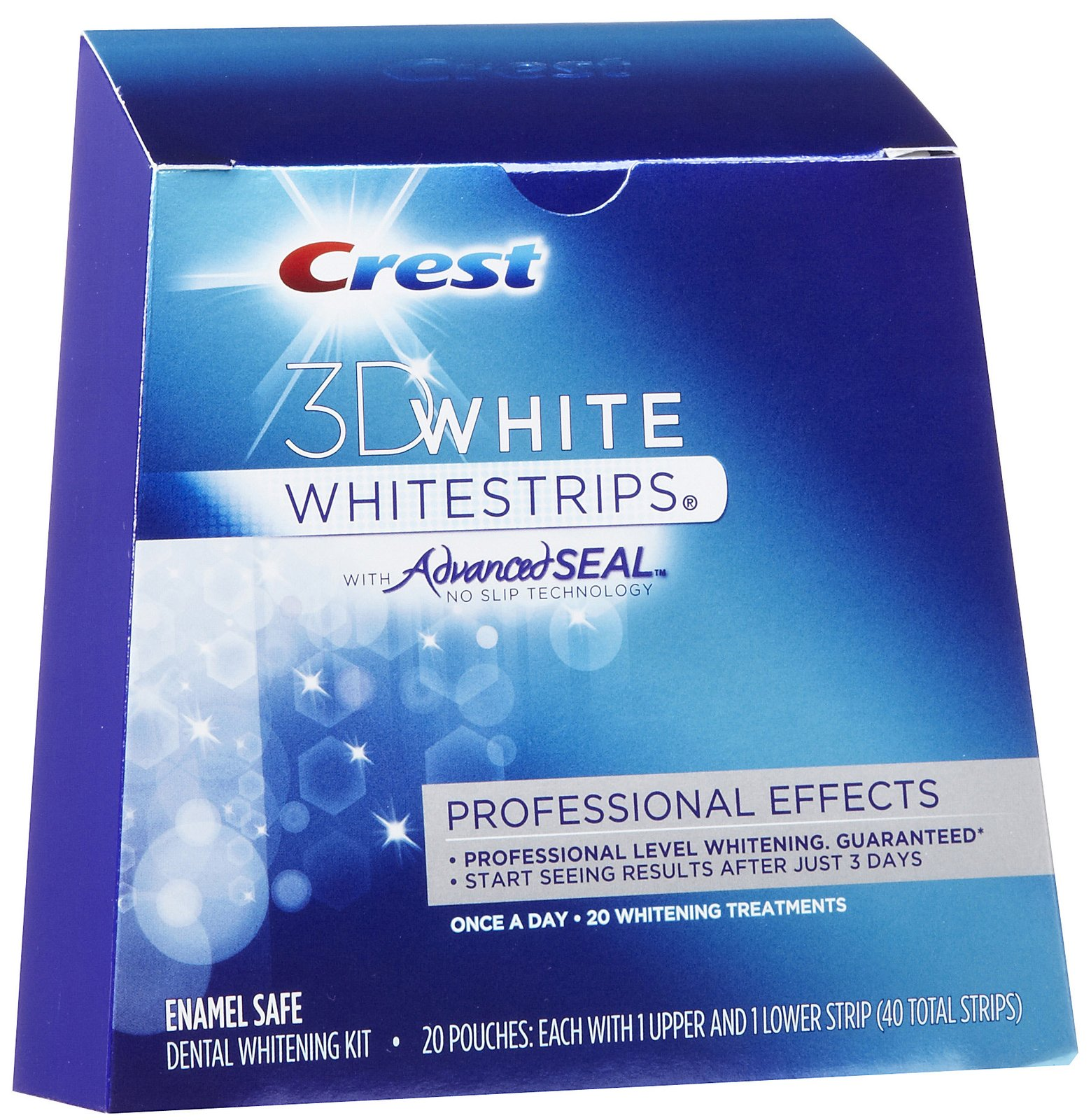 Crest 3d White And The E Network Partner For An Epic Selfie