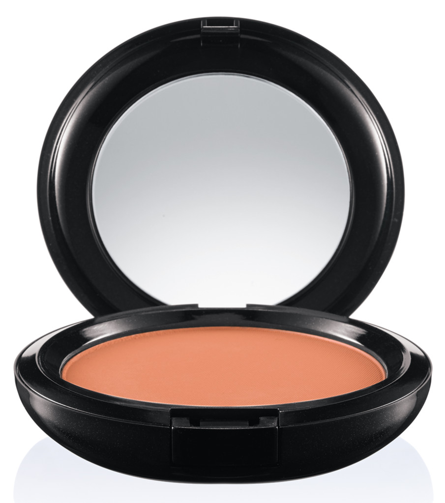 CCColour-ColourCorrectingCompact-Recharge-300