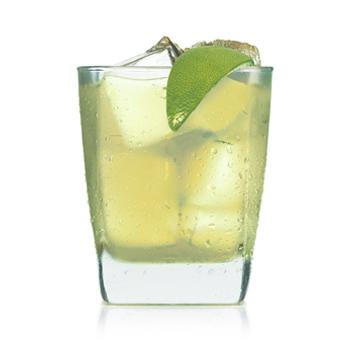 Skinny-Margarita-2