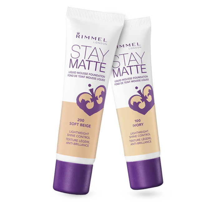 stay-matte_product