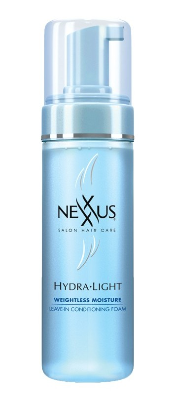 nexxus_hydralight_leaveinconditioner_900x900