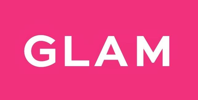 glam_fb