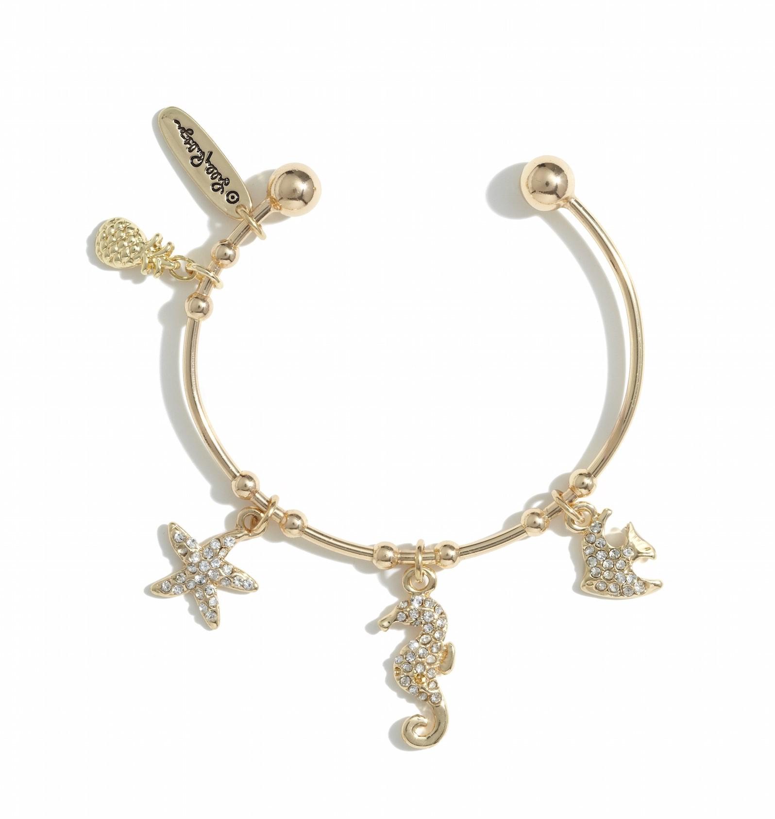 bangle-bracelet-gold