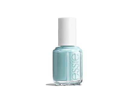 beauty_essie-polish---wheres-my-chauffer