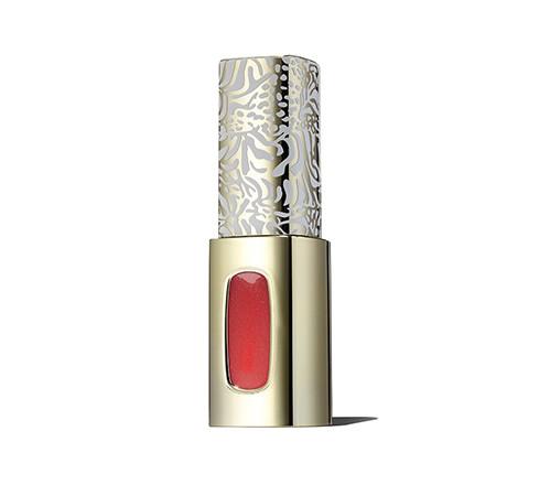 beauty_loreal-colour-riche-designer-extraordinare-lipstick-202-coral-encore