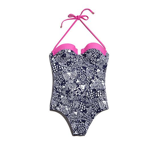 women_underwire-one-piece-swimsuit---upstream