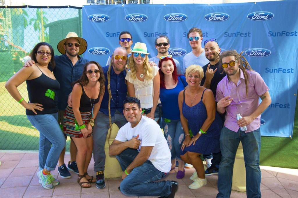 sunfest-soja-group-shot-1024x683