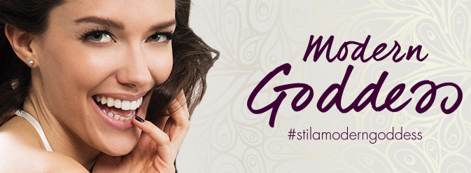 Stila Fall Collection