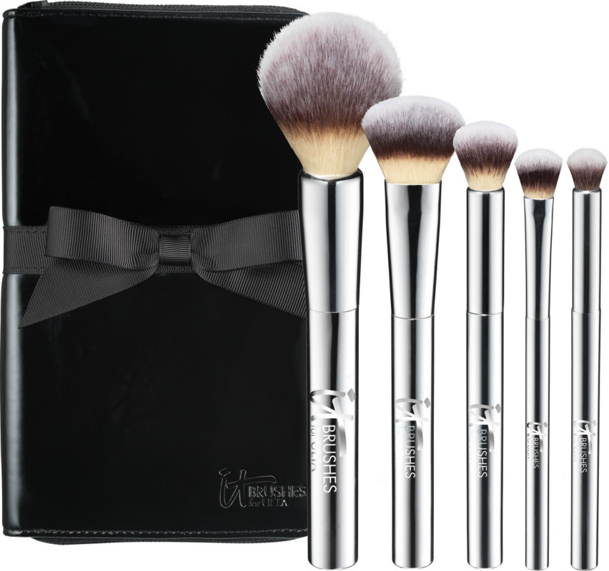 It Cosmetics Brushes