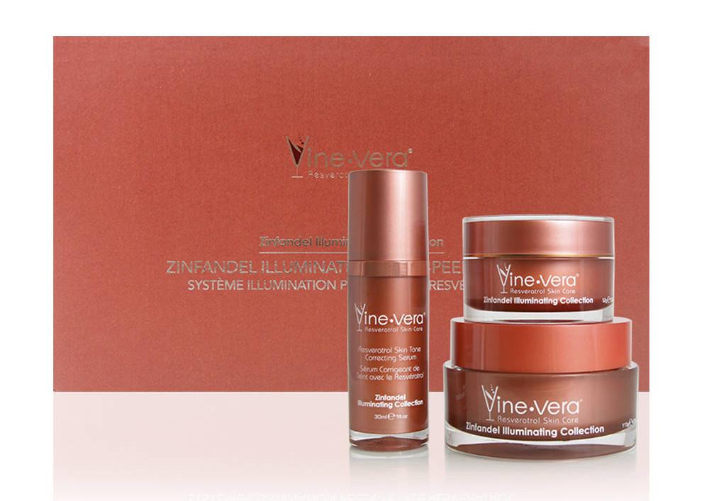 Vine-Vera-Zinfandel-Collection