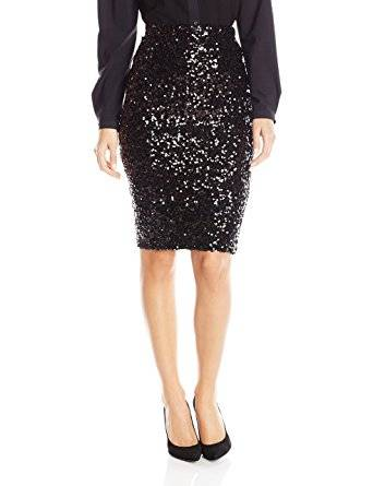 bb-dakota-sequin-skirt