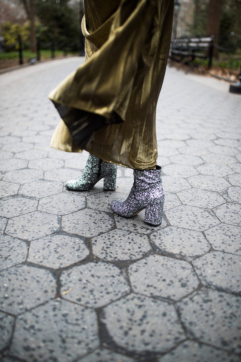 mixed-metals-glitter-boots