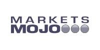 marketsmojo logo