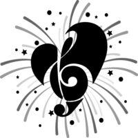 NYEW-Logo512