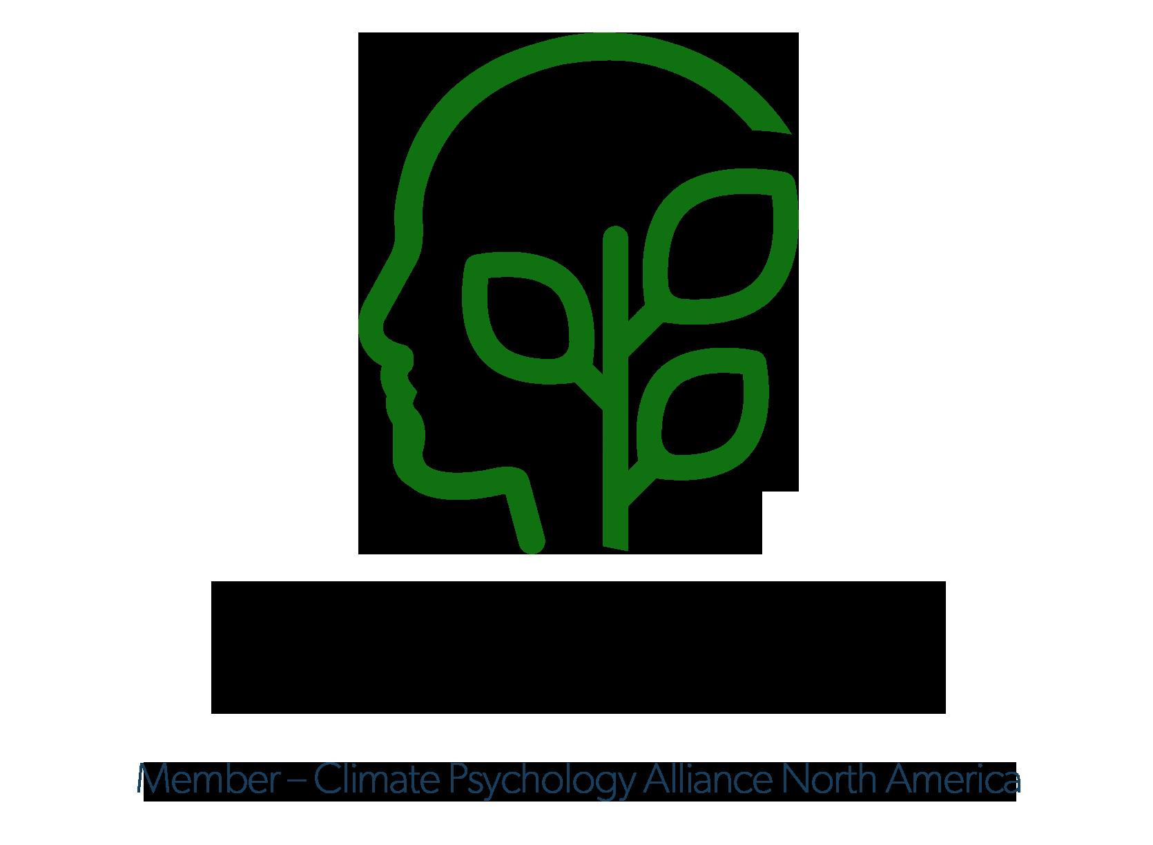 CPA-NA Member