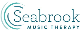 Seabrook Music Therapy Logo