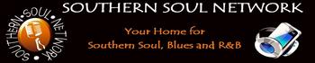 SouthernSoulNetwork.com