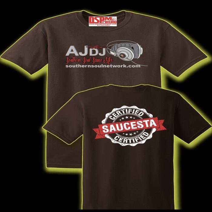 saucetshirt