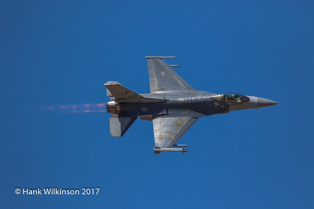 1604 _Air Show _2577