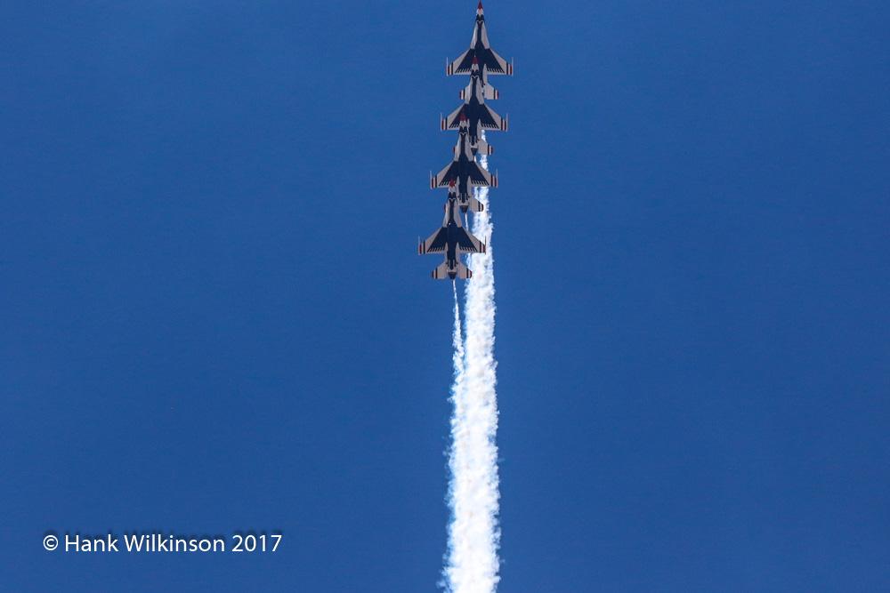 1604 _Air Show _3435