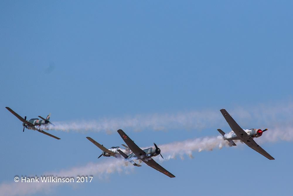 1604 _Air Show _393