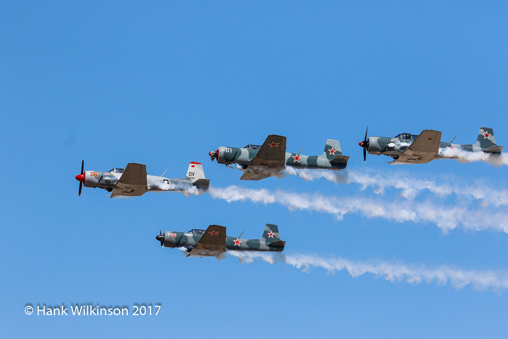 1604 _Air Show _438