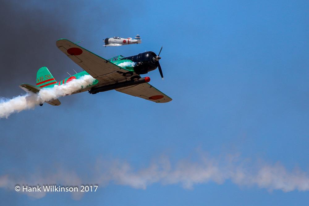 1604 _Air Show _861