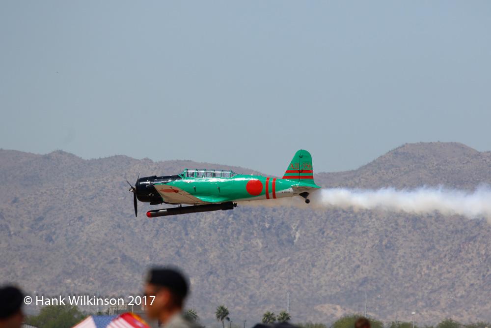 1604 _Air Show _932