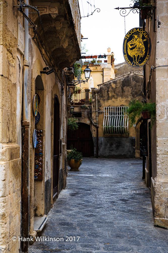 1509 _Sicily _008