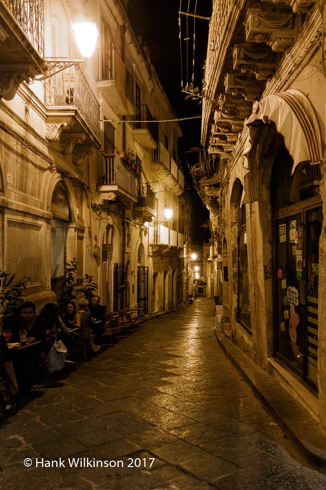1509 _Sicily _2011
