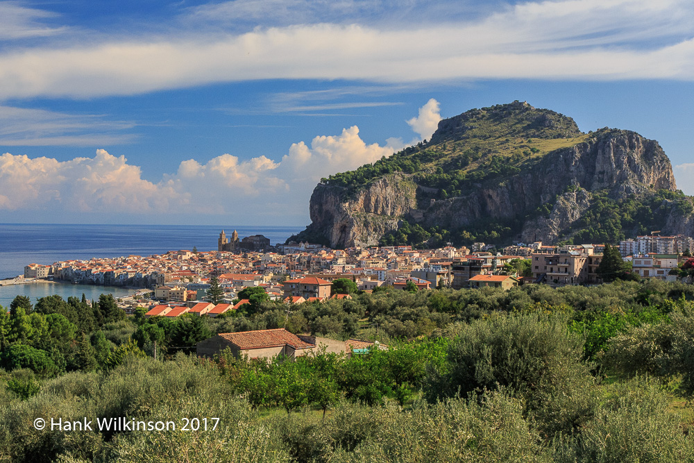 1509 _Sicily _2185