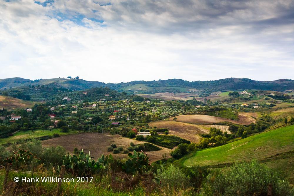 1509 _Sicily _525