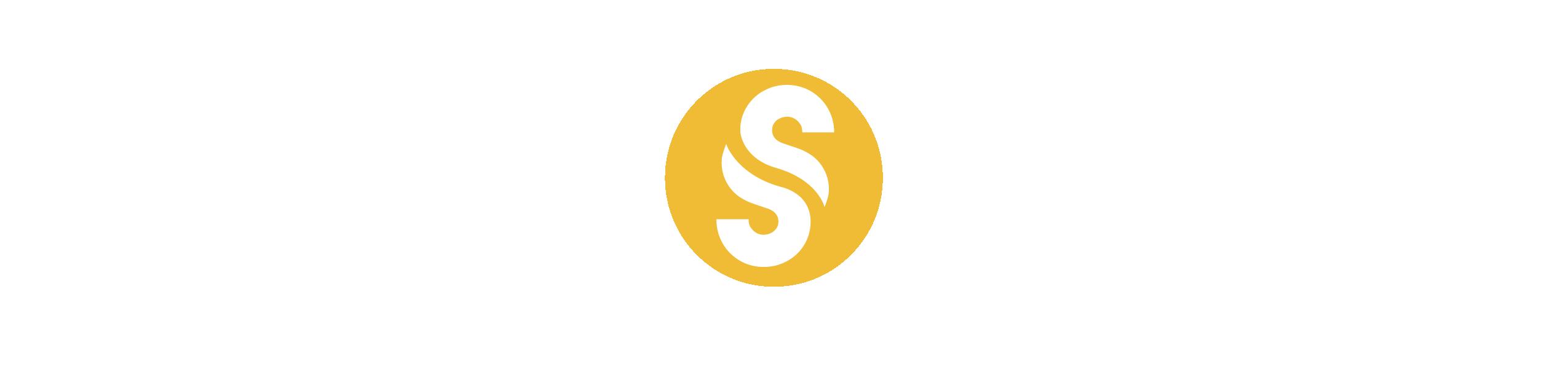 Savvy Social
