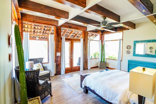 Panama Yoga Retreat at Sansara Resort