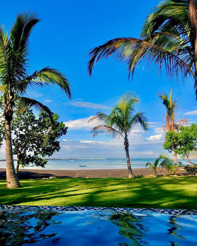 Sansara Resort Panama Yoga Retreat 2020