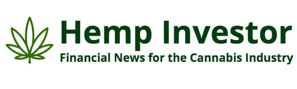 Hemp Investor