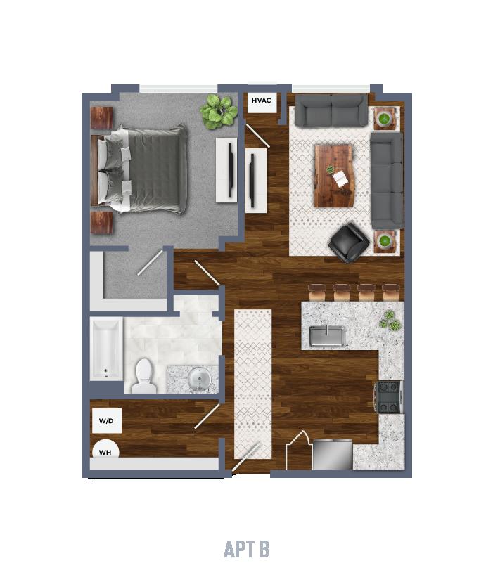Floorplans_Designs_V1_1BR-1-B
