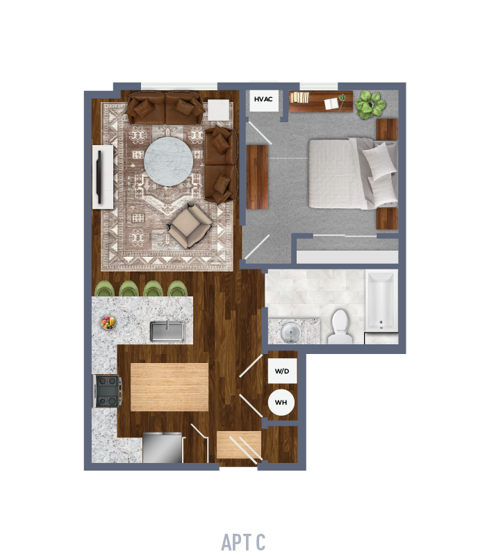 Floorplans_Designs_V1_1BR-1-C