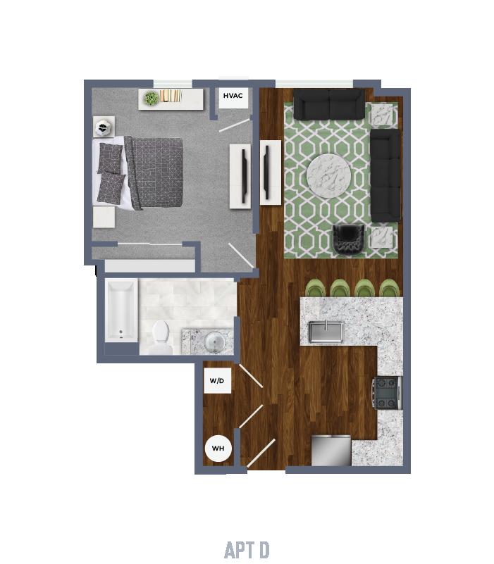 Floorplans_Designs_V1_1BR-1-D