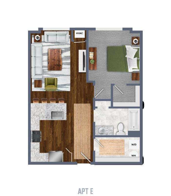 Floorplans_Designs_V1_1BR-1-E