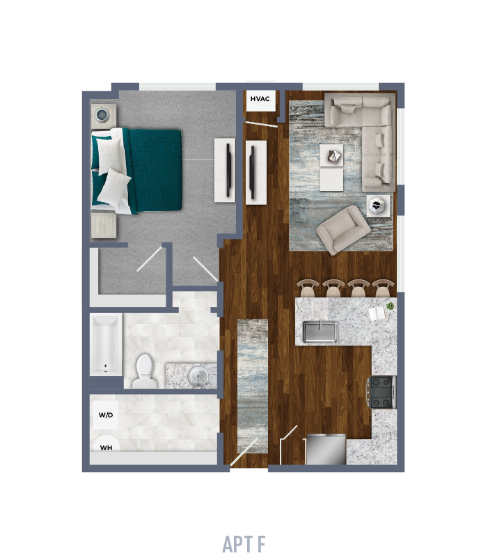 Floorplans_Designs_V1_1BR-1-F