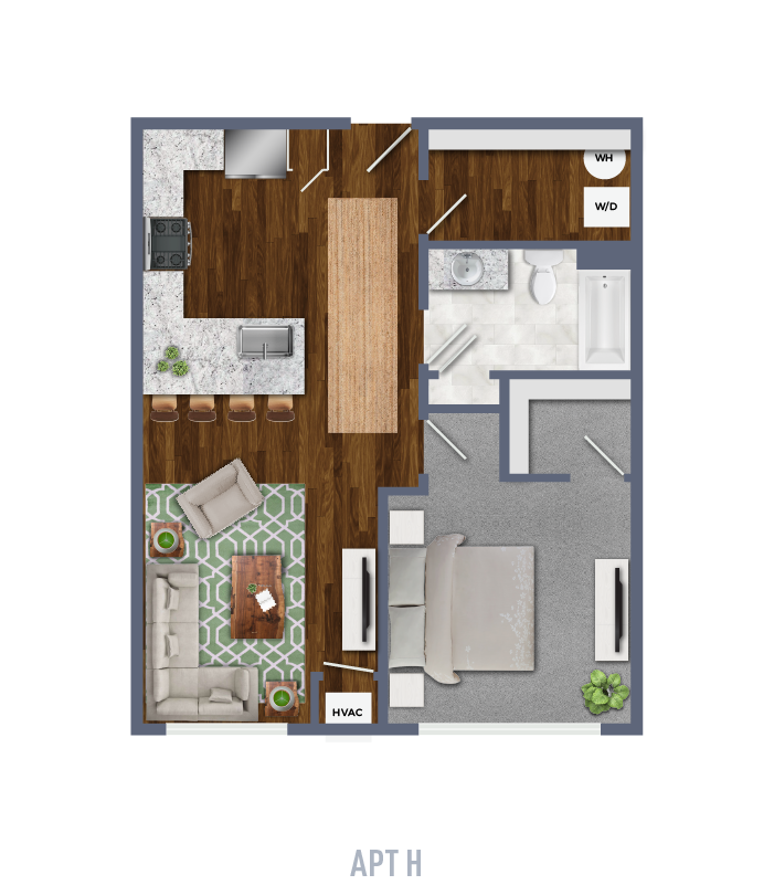 Floorplans_Designs_V1_1BR-1-H