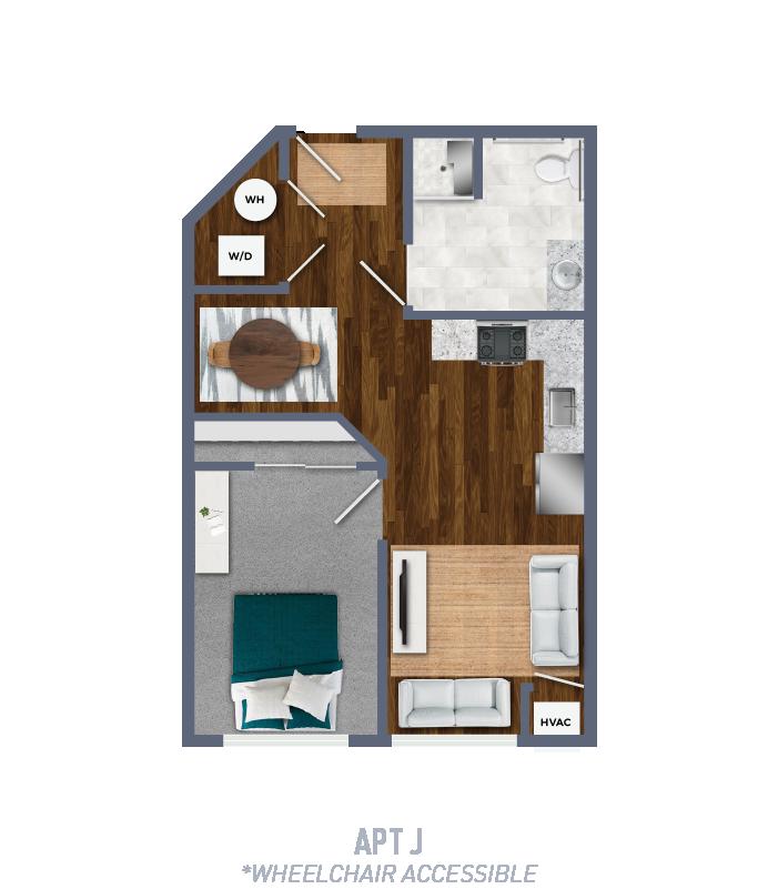 Floorplans_Designs_V1_1BR-1-J